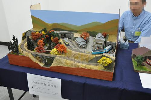 第13回軽便鉄道模型祭・その24