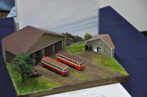 第13回軽便鉄道模型祭・その25
