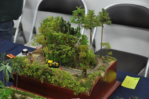 第13回軽便鉄道模型祭・その30