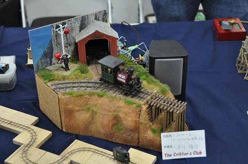 第13回軽便鉄道模型祭・その32