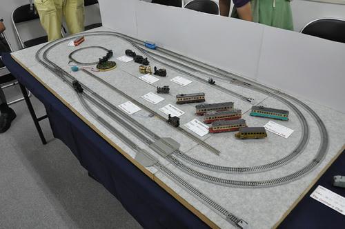 第13回軽便鉄道模型祭・その40
