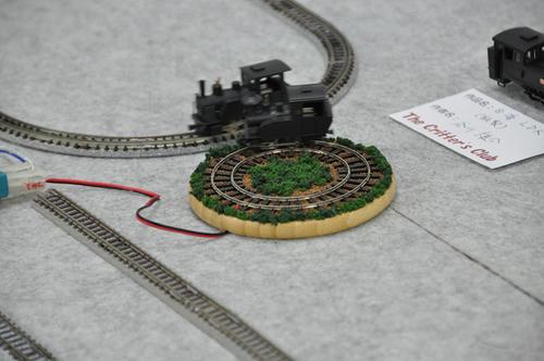 第13回軽便鉄道模型祭・その41