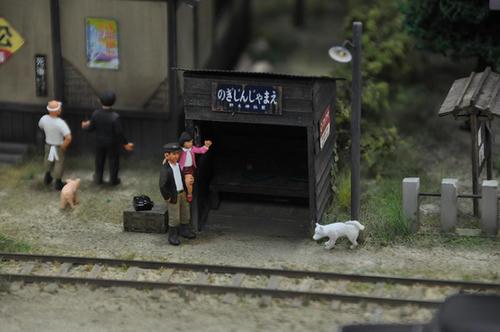 第13回軽便鉄道模型祭・その42