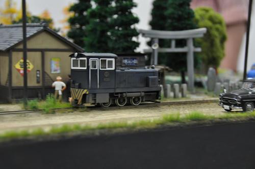 第13回軽便鉄道模型祭・その44