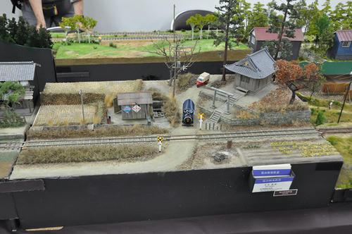 第13回軽便鉄道模型祭・その50
