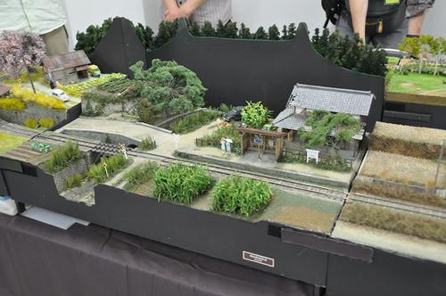 第13回軽便鉄道模型祭・その51