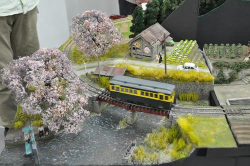 第13回軽便鉄道模型祭・その52