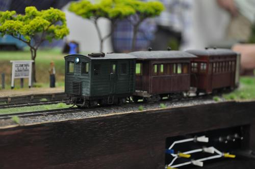 第13回軽便鉄道模型祭・その59