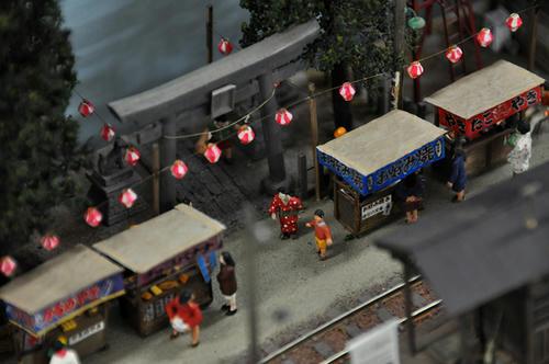 第13回軽便鉄道模型祭・その60