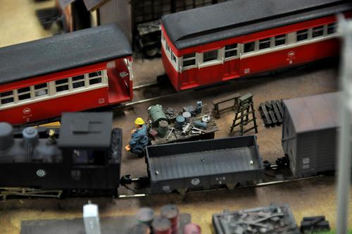 第13回軽便鉄道模型祭・その61