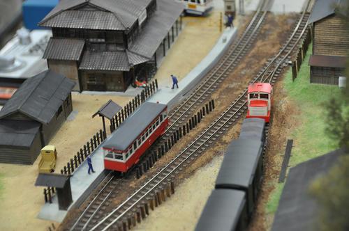 第13回軽便鉄道模型祭・その62