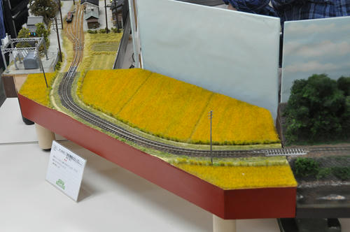 第13回軽便鉄道模型祭・その63