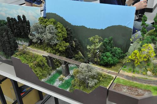 第13回軽便鉄道模型祭・その65