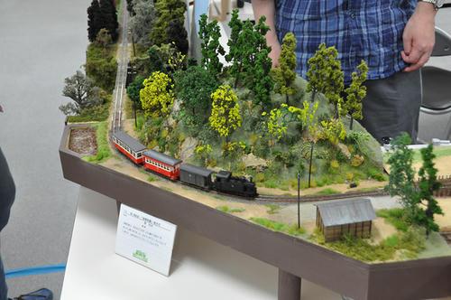 第13回軽便鉄道模型祭・その66