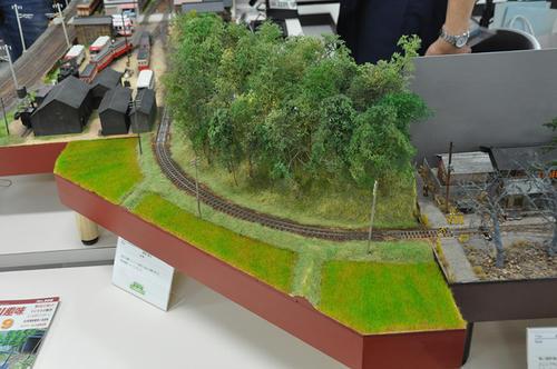 第13回軽便鉄道模型祭・その69