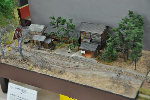 第13回軽便鉄道模型祭・その70