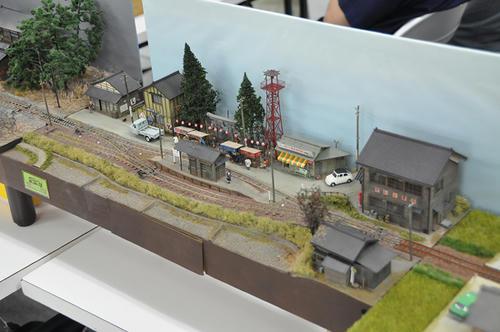 第13回軽便鉄道模型祭・その71