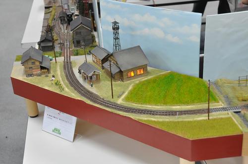 第13回軽便鉄道模型祭・その72