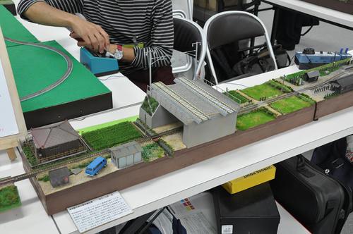 第13回軽便鉄道模型祭・その75