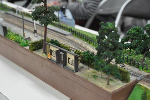 第13回軽便鉄道模型祭・その77