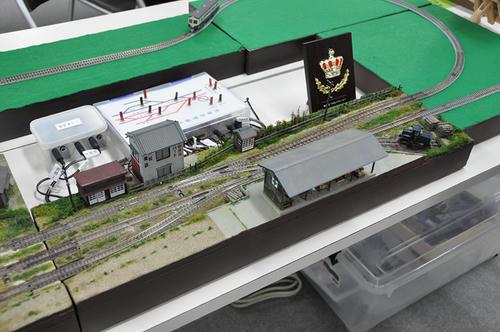 第13回軽便鉄道模型祭・その81