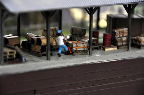 第13回軽便鉄道模型祭・その82
