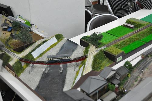 第13回軽便鉄道模型祭・その86