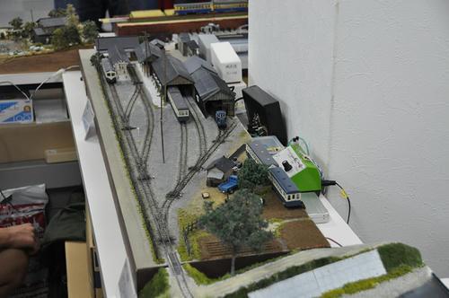 第13回軽便鉄道模型祭・その88