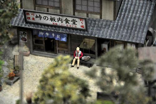 第13回軽便鉄道模型祭・その90
