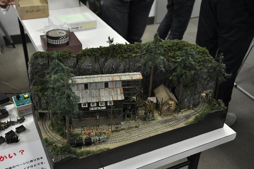 第14回軽便鉄道模型祭・その5