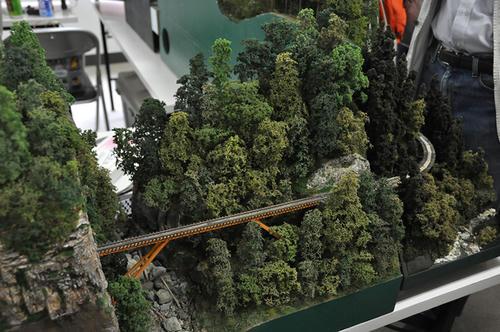 第14回軽便鉄道模型祭・その7