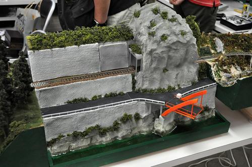 第14回軽便鉄道模型祭・その11