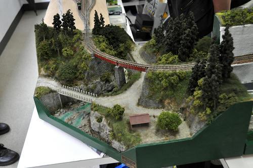 第14回軽便鉄道模型祭・その12
