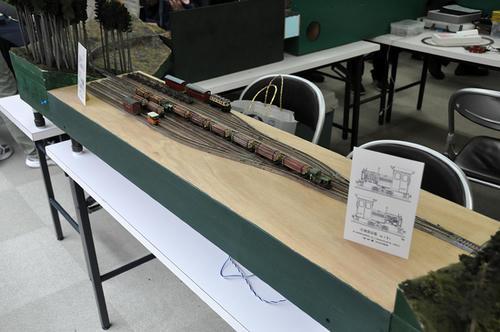 第14回軽便鉄道模型祭・その13