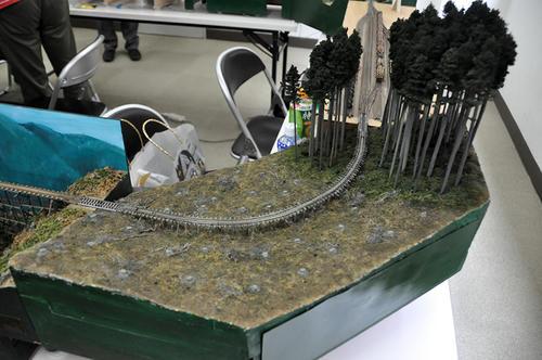 第14回軽便鉄道模型祭・その14