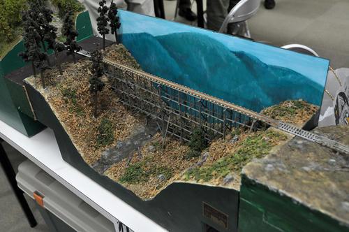 第14回軽便鉄道模型祭・その15