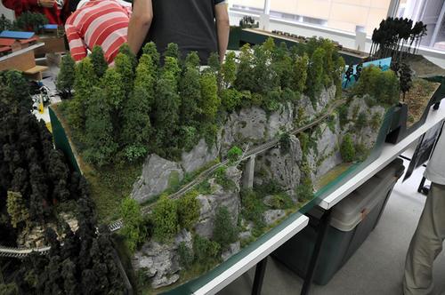 第14回軽便鉄道模型祭・その16