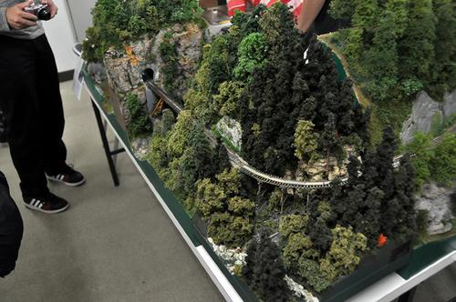 第14回軽便鉄道模型祭・その17