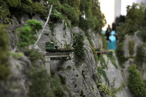 第14回軽便鉄道模型祭・その18