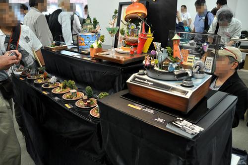 第14回軽便鉄道模型祭・その23