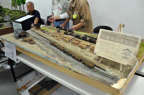 第14回軽便鉄道模型祭・その25