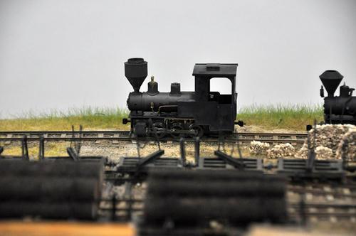 第14回軽便鉄道模型祭・その30