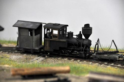 第14回軽便鉄道模型祭・その31