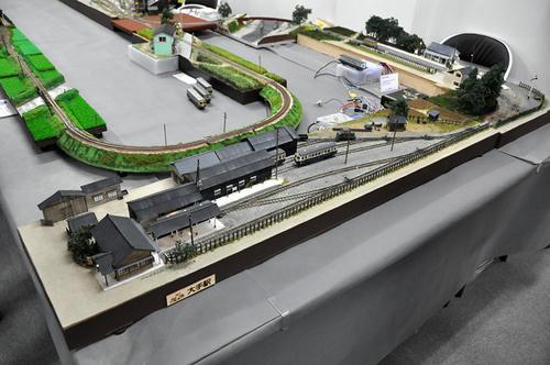 第14回軽便鉄道模型祭・その33