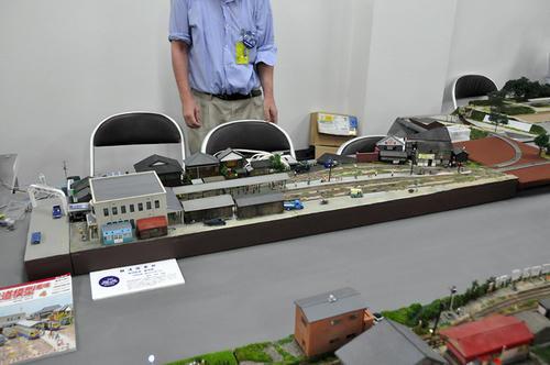 第14回軽便鉄道模型祭・その36