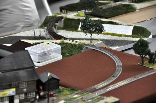 第14回軽便鉄道模型祭・その37