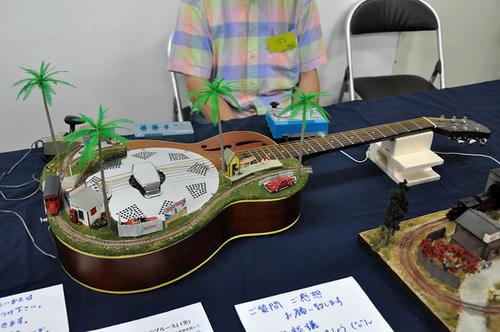 第14回軽便鉄道模型祭・その42