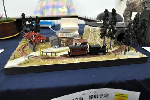 第14回軽便鉄道模型祭・その43