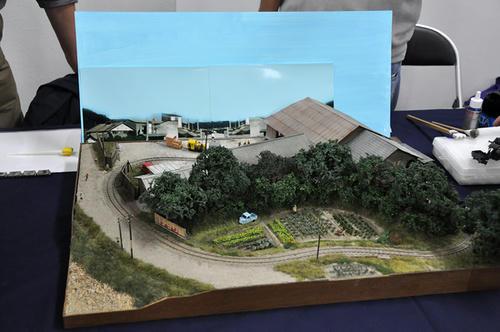 第14回軽便鉄道模型祭・その47