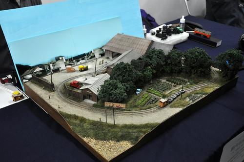 第14回軽便鉄道模型祭・その48